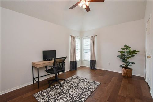 Tiny photo for 19010 Appletree Hill Lane, Houston, TX 77084 (MLS # 12356863)