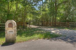 Photo of 40006 Gable Circle, Magnolia, TX 77354 (MLS # 23620863)