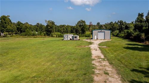 Photo of 3975 Old Beaumont Road, Liberty, TX 77575 (MLS # 38838863)