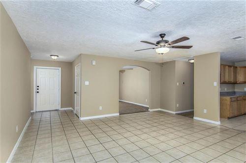 Tiny photo for 8105 Lawler Street, Houston, TX 77051 (MLS # 73716863)