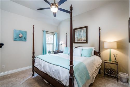 Tiny photo for 11103 Mayberry Heights Drive, Cypress, TX 77433 (MLS # 84104863)