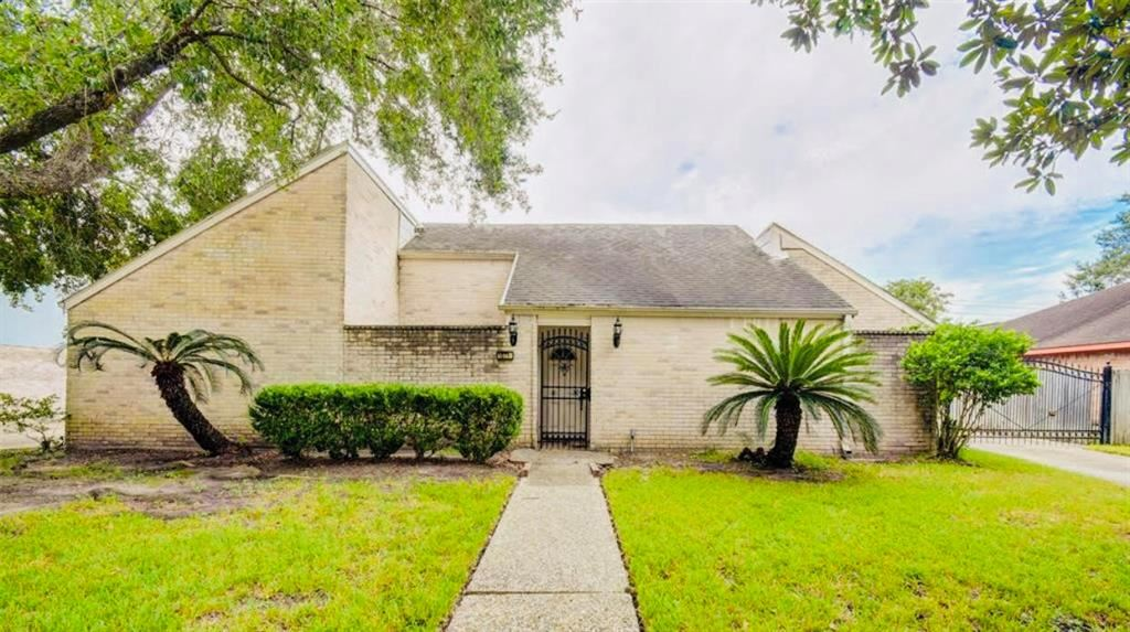 10718 Braes Forest Drive, Houston, TX 77071 - #: 73403863