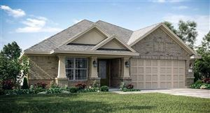 Photo of 2914 Millstream Court, Dickinson, TX 77539 (MLS # 15143864)