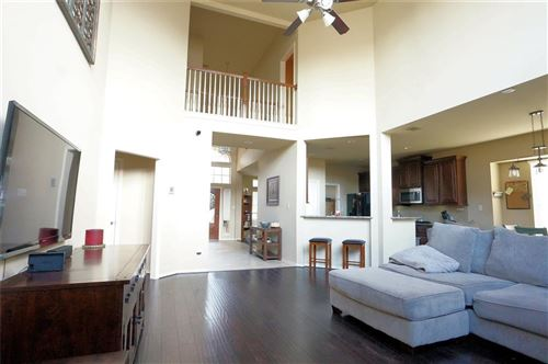 Photo of 16007 Juniper Shores Drive, Houston, TX 77044 (MLS # 17187864)