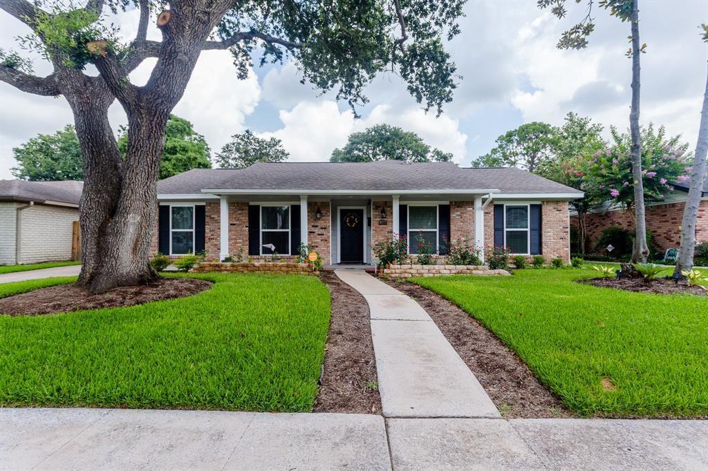 9410 Fairdale Lane, Houston, TX 77063 - MLS#: 81565864