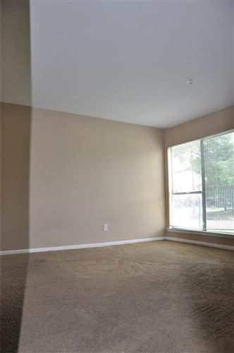 Tiny photo for 2814 S Bartell Drive #12, Houston, TX 77054 (MLS # 21617865)