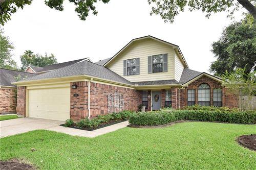 Photo of 3530 Timothy Lane, Richmond, TX 77406 (MLS # 65458865)