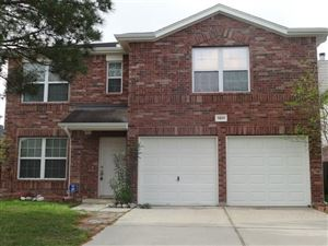 Photo of 11831 Brantley Haven Drive, Tomball, TX 77375 (MLS # 87566865)