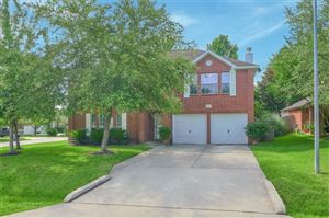 Photo of 9203 Water Front Court, Magnolia, TX 77354 (MLS # 3002866)