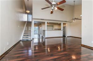 Photo of 46 April Point Drive S Drive, Conroe, TX 77356 (MLS # 45854866)