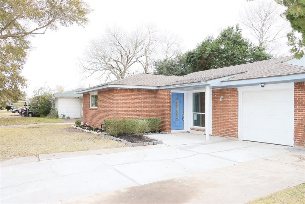 3827 Darlinghurst Drive, Houston, TX 77045 - MLS#: 88160866