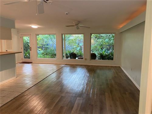 Photo of 1110 E 28th Street, Houston, TX 77009 (MLS # 74270867)