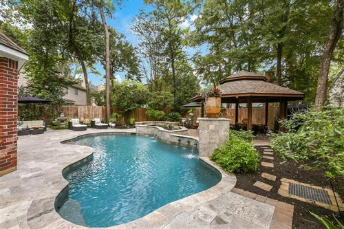 Photo of 31 Dovetail Place, The Woodlands, TX 77381 (MLS # 9169867)