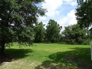 Photo of 0 Larrycrest Drive, Pearland, TX 77584 (MLS # 10134868)