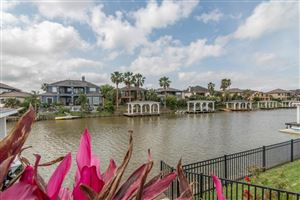 Photo of 2917 Sea Channel Drive, Seabrook, TX 77586 (MLS # 29463868)