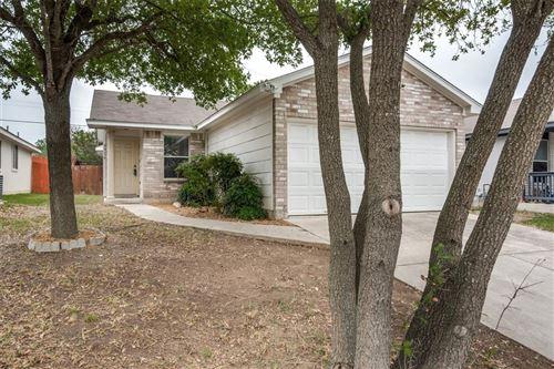 Photo of 5514 Christina Path Path, San Antonio, TX 78247 (MLS # 80451868)