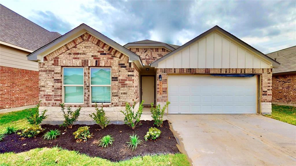15138 Silky Morning Court, Humble, TX 77346 - MLS#: 86206868