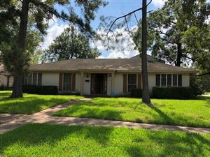 Photo of 14402 Lantern Lane, Houston, TX 77015 (MLS # 24272869)
