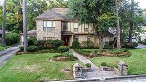 Photo of 2402 Golden Pond Drive, Kingwood, TX 77345 (MLS # 7756869)