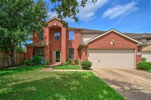 Photo of 29603 Legends Green Drive, Spring, TX 77386 (MLS # 45501870)