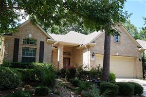 Photo of 123 E Northcastle Circle, The Woodlands, TX 77384 (MLS # 58510871)