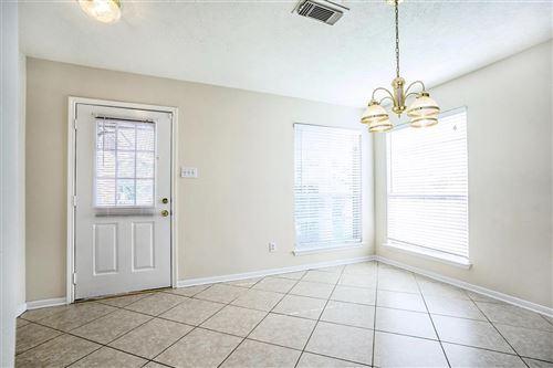 Tiny photo for 14854 Dorray Lane, Houston, TX 77082 (MLS # 68298871)