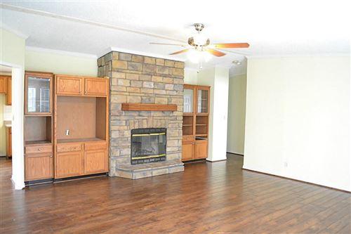 Photo of 11862 Cedar Court, Willis, TX 77378 (MLS # 87198871)