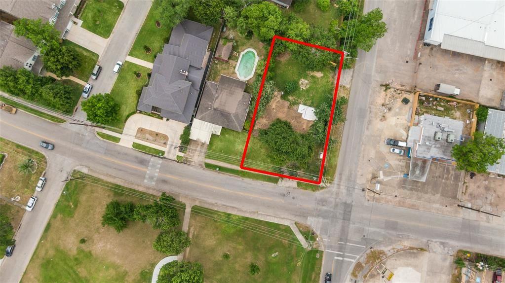3602 Oak Forest Drive, Houston, TX 77018 - MLS#: 33348871