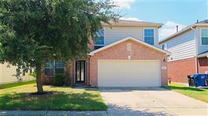 Photo of 29527 Legends Line Drive, Spring, TX 77386 (MLS # 39326872)