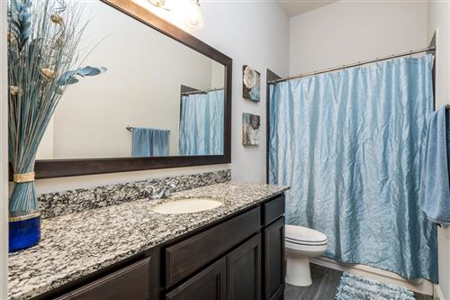 Tiny photo for 139 N Greatwood Glen Place, Montgomery, TX 77316 (MLS # 72500872)