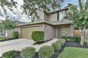 Photo of 10025 Sterling Place Drive, Conroe, TX 77303 (MLS # 9312872)