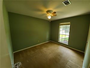 Tiny photo for 11602 Fallwood Drive, Houston, TX 77065 (MLS # 36572873)