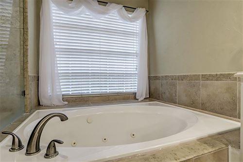 Tiny photo for 5311 Jasper Grove Court, Houston, TX 77345 (MLS # 61774873)