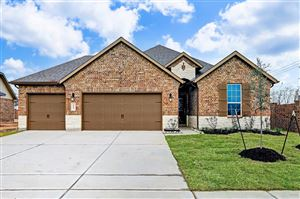 Photo of 2802 S Galveston Avenue, Pearland, TX 77581 (MLS # 68432873)