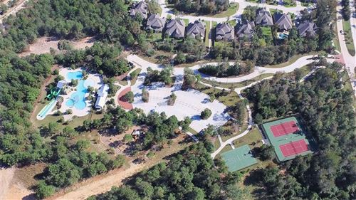 Tiny photo for 141 Somerset Point Boulevard, Montgomery, TX 77316 (MLS # 82481873)