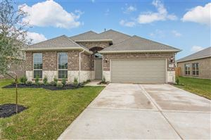 Photo of 6111 Kolle Drive, Rosenberg, TX 77471 (MLS # 33834874)