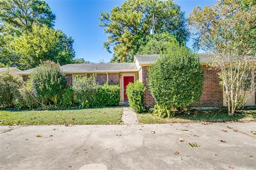 Photo of 9036 Kerrwood Lane, Houston, TX 77080 (MLS # 36897874)