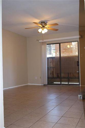 Photo of 3300 Pebblebrook Drive #73, Seabrook, TX 77586 (MLS # 94622874)