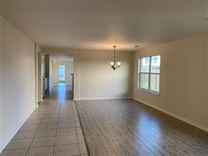 Tiny photo for 9207 Pinderfield Court, Houston, TX 77083 (MLS # 37014875)
