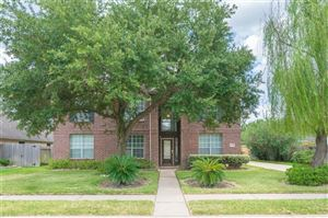 Photo of 8625 Orchard View Lane, Pearland, TX 77584 (MLS # 19197876)