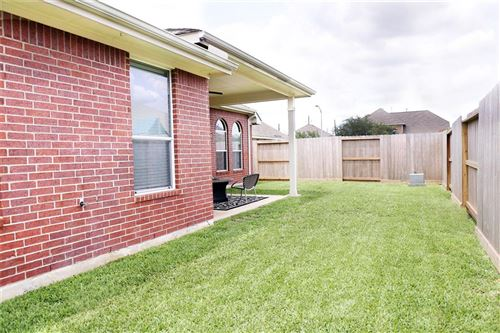 Tiny photo for 9007 Blanefield Lane, Tomball, TX 77375 (MLS # 22905876)