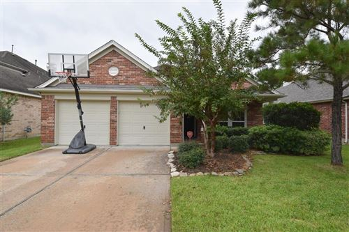 Photo of 20602 Mauve Orchid Way, Cypress, TX 77433 (MLS # 40684876)