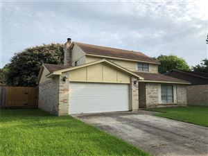 Photo of 4511 Mossygate Drive, Spring, TX 77373 (MLS # 49401876)