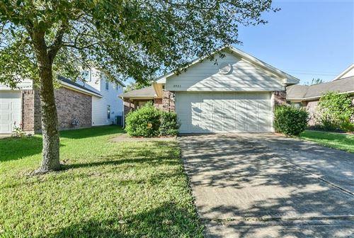 Photo of 8903 Doak Lane, Houston, TX 77075 (MLS # 28074877)
