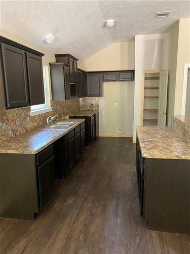 Tiny photo for 14905 Crockett Road Road, Willis, TX 77378 (MLS # 3843877)