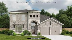 Photo of 4030 Emerson Cove Drive, Spring, TX 77386 (MLS # 97810877)