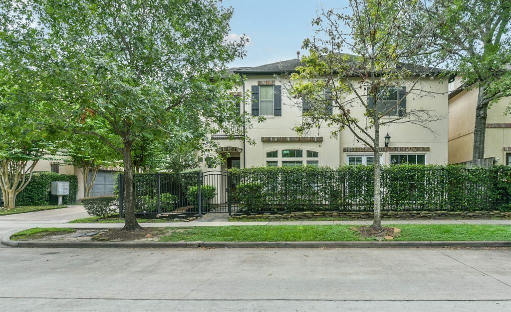 4013 Gramercy Street, Houston, TX 77025 - MLS#: 98297877