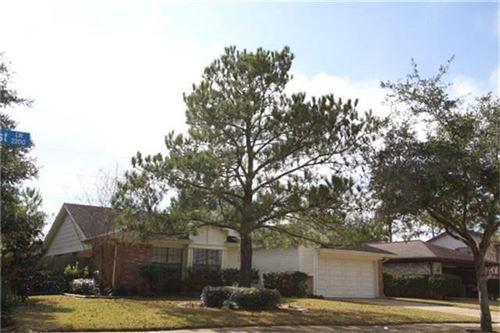 Photo of 2226 Streamcrest Lane, Sugar Land, TX 77479 (MLS # 40637878)
