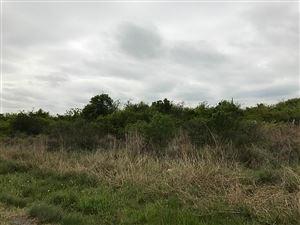Photo of lots 45-48 21 Street, San Leon, TX 77539 (MLS # 94411878)