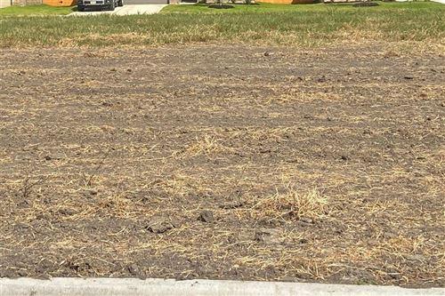 Tiny photo for 7802 Vacek Meadows Loop, Richmond, TX 77469 (MLS # 28848879)